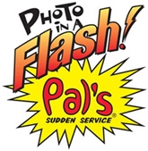 Photo in a Flash